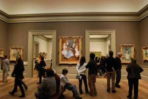 Metropolitan_Museum_of_Art_New_York_